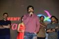 Ravi Teja @ Krack Movie Pre Release Event Stills