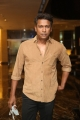 Samuthirakani @ Krack Movie Pre Release Event Stills