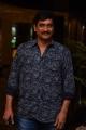 Devi Prasad @ Krack Movie Pre Release Event Stills