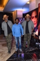 Ram Lakshman @ Krack Movie Pre Release Event Stills