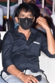 AS Prakash @ Krack Movie Success Meet at Vizag Photos