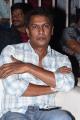 Samuthirakani @ Krack Movie Success Meet at Vizag Photos