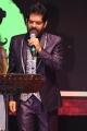 Simha @ Krack Movie Success Meet at Vizag Photos