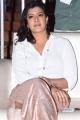 Varalaxmi Sarathkumar @ Krack Movie Success Meet at Vizag Photos