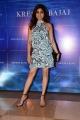 Shamita Shetty @ Kresha Bajaj Store First Anniversary Celebrations & Fashion Show Stills