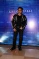 Salman Khan @ Kresha Bajaj Store First Anniversary Celebrations & Fashion Show Stills
