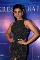 Samantha Akkineni @ Kresha Bajaj Store First Anniversary Celebrations & Fashion Show Stills
