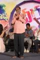 Krishna Gadi Veera Prema Gadha Movie Thanks Meet Stills