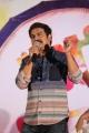 Brahmaji @ Krishna Gadi Veera Prema Gadha Movie Thanks Meet Stills