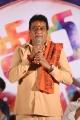 Prudhviraj @ Krishna Gadi Veera Prema Gadha Movie Thanks Meet Stills
