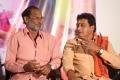 Actor Prudhviraj @ Krishna Gadi Veera Prema Gadha Movie Thanks Meet Stills
