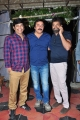 Gopichand Achanta @ Krishna Gadi Veera Prema Katha Audio Launch Stills