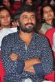 Director Hanu Raghavapudi @ Krishna Gadi Veera Prema Katha Audio Launch Stills