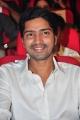 Allari Naresh @ Krishna Gadi Veera Prema Katha Audio Launch Stills