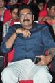 Sravanthi Ravi Kishore @ Krishna Gadi Veera Prema Katha Audio Launch Stills