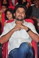 Actor Nani @ Krishna Gadi Veera Prema Katha Audio Launch Stills