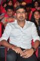Harish Uthaman @ Krishna Gadi Veera Prema Katha Audio Launch Stills