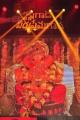 Krishna Gadi Veera Prema Katha Audio Launch Stills