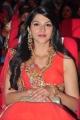 Actress Mehrene Kaur Pirzada @ Krishna Gadi Veera Prema Katha Audio Launch Stills