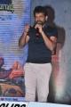 Sukumar @ Krishna Gadi Veera Prema Katha Audio Launch Stills