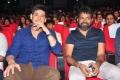 Mahesh Babu, Sukumar @ Krishna Gadi Veera Prema Katha Audio Launch Stills