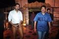 Allari Naresh, Anil Sunkara @ Krishna Gadi Veera Prema Katha Audio Launch Stills