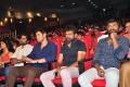 Krishna Gaadi Veera Prema Gaadha Audio Launch Stills