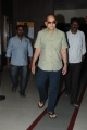 Krishna at Aagadu Movie Preview Show in Hyderabad