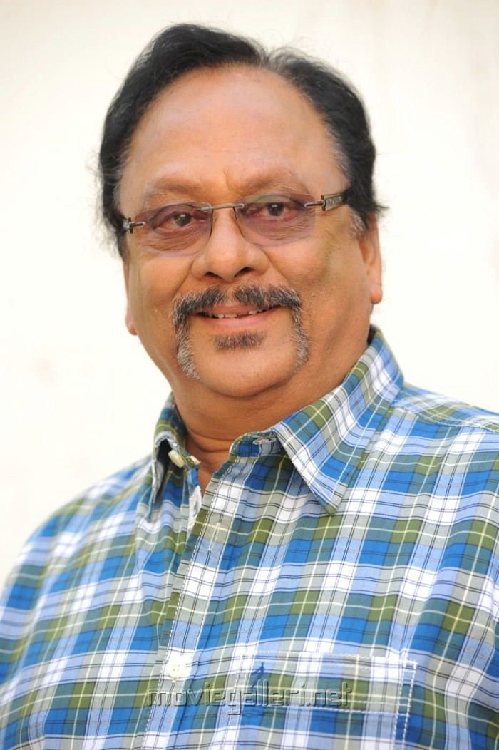 krishnam raju hit movieskrishnam raju governor, krishnam raju movies, krishnam raju wiki, krishnam raju family, krishnam raju movies list, krishnam raju wife, krishnam raju son, krishnam raju daughter, krishnam raju ankireddy, krishnam raju news, krishnam raju penumatcha, krishnam raju songs, krishnam raju interview, krishnam raju hit movies, krishnam raju marriage, krishnam raju janaki dialogue, krishnam raju prabhas, krishnam raju first wife, krishnam raju height, krishnam raju daughter wedding