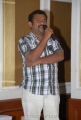 Krishnam Vande Jagadgurum Success Meet Stills