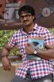 Actor Sudheer Babu in Krishnamma Kalipindi Iddarini Telugu Movie Stills