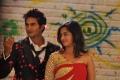 Sudheer Babu & Nanditha in Krishnamma Kalipindi Iddarini Telugu Movie Stills