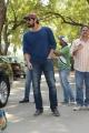 Krishnamma Kalipindi Iddarini Movie Trailer Launch Stills