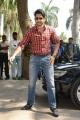 Naga Chaitanya @ Krishnamma Kalipindi Iddarini Movie Trailer Launch Stills