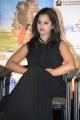 Nanditha @ Krishnamma Kalipindi Iddarini Movie Trailer Launch Stills