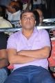 Producer Dil Raju @ Krishnashtami Movie Audio Launch Stills