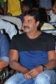 Actor Sunil @ Krishnashtami Movie Audio Launch Stills