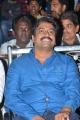 Director Vasu Varma @ Krishnashtami Movie Audio Launch Stills