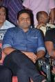 Vamsi Paidipally @ Krishnashtami Movie Audio Launch Stills
