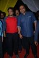 Harish Shankar, Vamsi Paidipally @ Krishnashtami Movie Audio Launch Stills