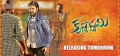 Sunil in Krishnashtami Movie Releasing Tomorrow Wallpapers