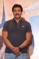 Sunil @ Krishnashtami Platinum Disc Function Photos