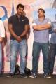 Sunil, Dil Raju @ Krishnashtami Platinum Disc Function Photos
