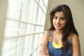 Actress Dimple Chopade @ Krishnashtami Movie Success Meet Stills