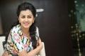 Actress Nikki Galrani @ Krishnashtami Movie Success Meet Stills