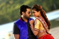 Sunil, Dimple Chopade in Krishnashtami Telugu Movie Stills