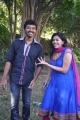 Hemachandran Nandhana @ Krishnaveni Panchalai Press Meet Pictures