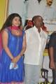 Krishnaveni Panchalai Press Meet Pictures