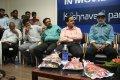 Krishnaveni Panchalai Movie Seminar