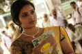 Tamil Actress Krithi Shetty (Advaita) Photoshoot Stills